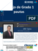TRABAJO DE GRADO 1 ETAPAS (1).pptx