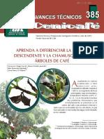 DIFERENCIAR LA MUERTE %0D%0ADESCENDENTE Y LA CHAMUSQUINA.pdf