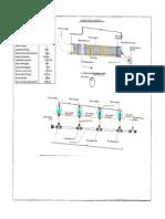 PLANO_PL-005.pdf