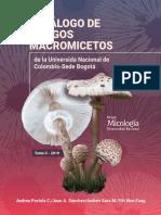 Cata__logo_de_Hongos_macromicetos_de_la_Universidad_Nacional_de_Colombia-Sede_Bogota___Tomo_2
