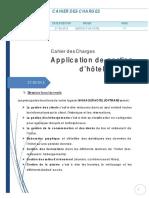 cahier-de-charge.pdf