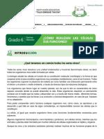 Introducción Organismos.pdf