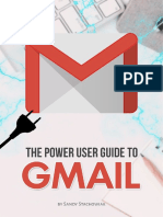 The-Power-User-Guide-to-Gmail.pdf