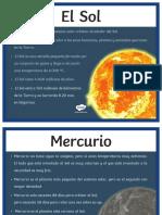 -caracteristicas-del-sol-y-los-planetas_ver_1.pdf