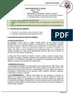 Educacion física y salud  grado 9.pdf