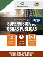 SUPERVISION-DE-OBRAS-PÚBLICAS-PDF-1.pdf