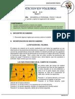 8. rotacion en voleibol.pdf