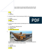 Cuestionario-Arquitectura Colonial (sharon y Mauricio).pdf