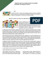 TRABAJO DE TALLER HUMANIDADES GRADO SEXTO 611-619 (1)