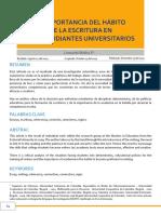 51-136-1-PB.pdf