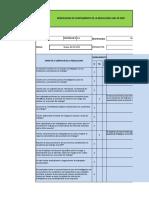 lista de chequeo resolución 1402, plan de capacitacón.xlsx