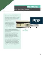 radiationmeasurement_compactautomaticreader_ud-716agl-736ab_tld_catalog.pdf