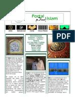 Portal_Islam