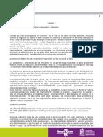resumen cap2-legislacion ambiental
