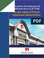 MINJUS-DGDOJ-Guía-práctica-del-anteproyecto-de-modificación-de-la-Ley-N°-27584