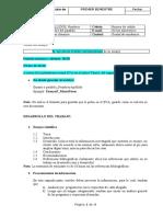 Plantilla_de_tareas Segundo bimestre (1).docx