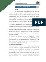 03. MEMORIA DESCRIPTIVA DE MANTENIMIENTO.docx