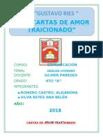 CARTAS DE AMOR TRAICIONADO ANGHIE.docx