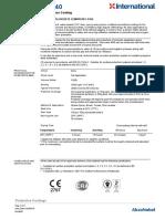 E-Program Files-AN-ConnectManager-SSIS-TDS-PDF-Intercrete_4840_eng_A4_20190412
