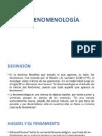 PPT FENOMENOLOGÍA.pptx