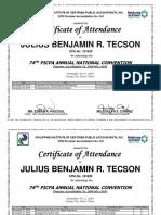cert_74th.php.pdf