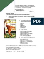 Ev. Publicidad y Propaganda IV medio.doc