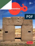 Libro_4p mate area.pdf