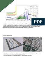 ESTRATEGIAS BIOCLIMATICAS.docx