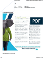 LIDERAGO5.pdf