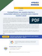 s6-6-prim-dia-1.pdf