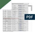 2017-09-12 Armonia Negativa Segundo Aproach (V2 (Eje 5)).pdf