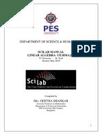 SciLab Manual - UE18MA251.pdf