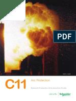 C11  Arc Protection