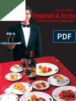 Restaurant & Service 2