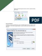 instalación windows 7 virtual box.docx