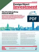InvestHK - 2016.11-newsletter-en