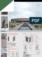 FICHA-STRIPWEAVE-2020-pdf