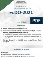 2020-04-15_apresentacao-pldo-2021-imprensa-v4