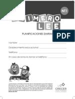 Planificaciones- 1 1  (205 pág).pdf