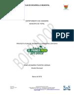 1286_1plandedesarrollo_documento11ilovepdfcompressed.pdf