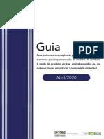 guia (1).pdf