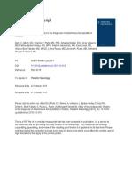 2015. Utility of Neurodiagnostic Studies in the Diagnosis of Autoimmune Encephalitis in.pdf