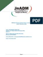 M3_U2_S4_EDGH.pdf