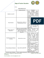 EDTM158-Delivery-Planjmr.docx