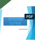 1CLASE PROTECCIONES-INTRODUCCION (1).pdf