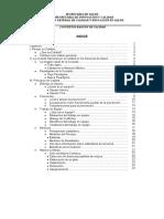 Conceptos Basicos de Calidad En Salud.