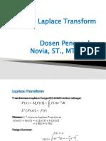 III. LAPLACE TRANSFORM revised.pptx