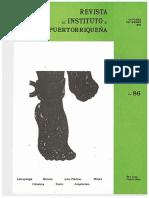 Revista del ICP no 86 de 1984.pdf