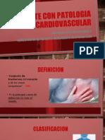 clase  5 patologia cardiovascula pregrado 2019.pptx