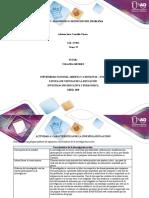 Paso 3 - Diagnóstico_Grupo22 adriana Canchila (1)